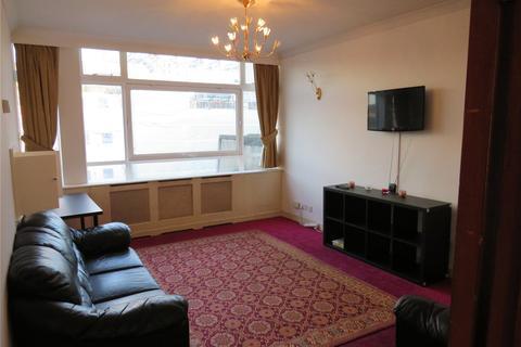 2 bedroom flat for sale - Great Portland Street, Fitzrovia, London, W1W