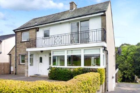 4 bedroom detached house to rent - Harden Lane, Wilsden