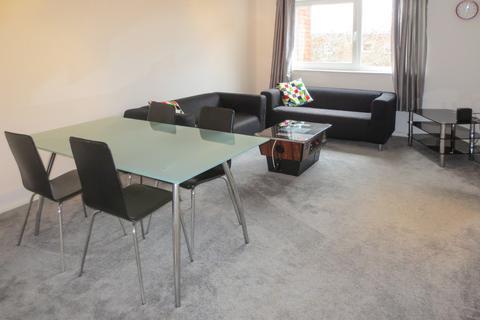 2 bedroom apartment to rent - Greenside Court, Monton, Salford