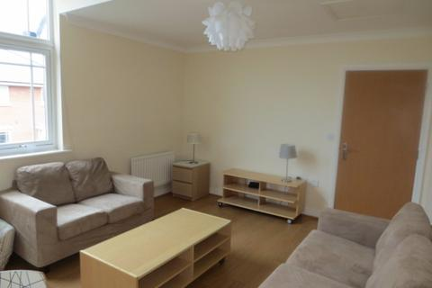 2 bedroom apartment to rent - Bold Street, Hulme