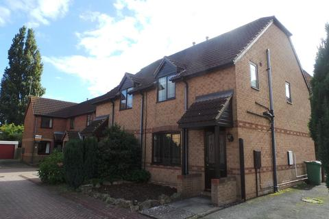 3 bedroom semi-detached house to rent - Orchard Close, Ashby, Scunthorpe