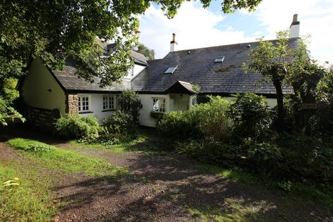 4 bedroom cottage to rent - Llywn Yr Eos, Heol Y Parc, Pentyrch