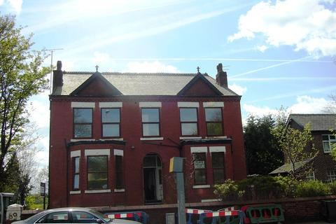 3 bedroom apartment to rent - Edge Lane, Chorlton