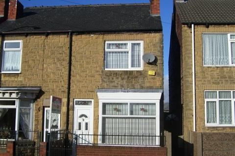 3 bedroom semi-detached house to rent - Lordens Hill, Dinnington