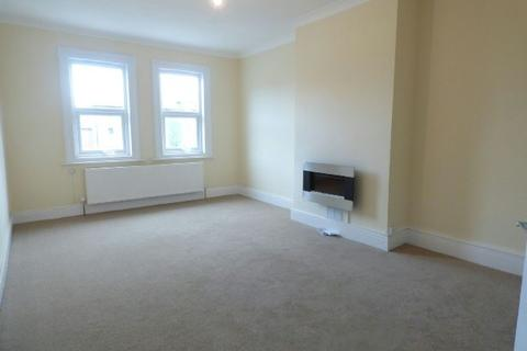 3 bedroom flat to rent - Norcot Road, Tilehurst, RG30 6BU