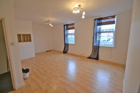 2 bedroom apartment - Bedford Street, North Shields