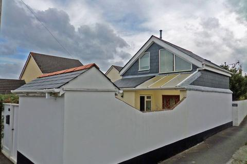 1 bedroom detached house for sale - Orleigh Close, Buckland Brewer