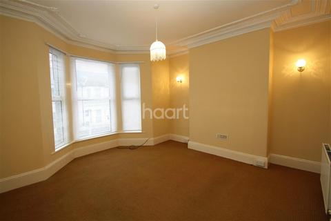 1 bedroom flat to rent - Beaumont Road Plymouth PL4