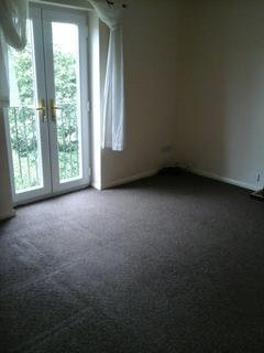 1 bedroom flat to rent - Sugar Hill Close, Oulton, Leeds LS26