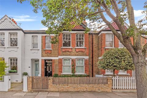 2 bedroom maisonette to rent - Chilton Road, Kew, Surrey