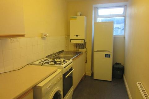 2 bedroom apartment to rent - 90A Bryn Y Mor Road Brynmill Swansea