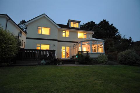 5 bedroom detached house for sale - Blake Hill Crescent