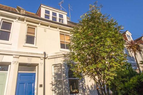 2 bedroom house to rent - Shaftesbury Road, Brighton, Brighton