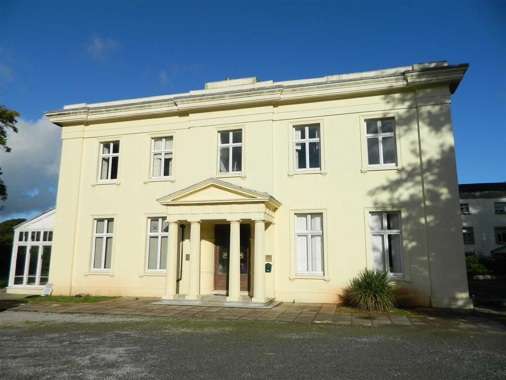 5 Bedrooms Semi Detached House for sale in Dundridge Estate, Harberton, Devon, TQ9