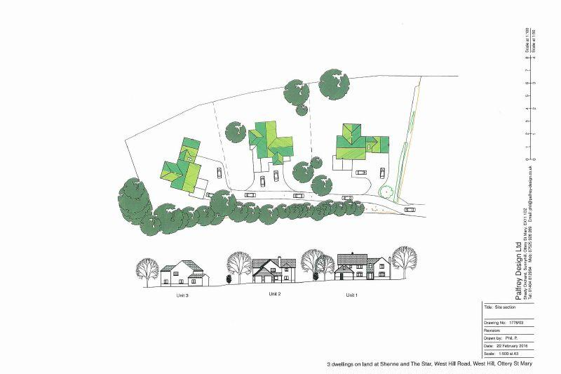 Land Commercial for sale in WEST HILL ROAD, WEST HILL