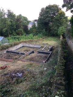 Plot for sale - Oakleigh Road, Clayton, Bradford