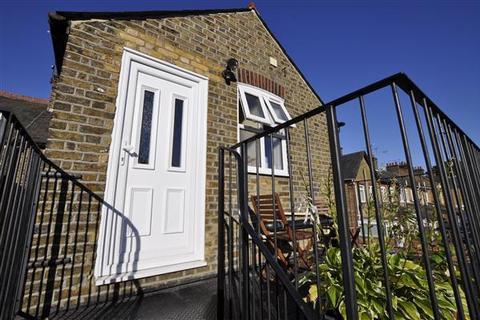 2 bedroom maisonette to rent - Lower Anchor Street, Chelmsford
