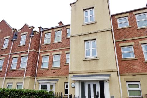 1 bedroom apartment to rent - Whitehall Road, Farnley, Leeds