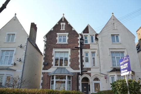 1 bedroom flat to rent - Outram Road, Southsea, PO5
