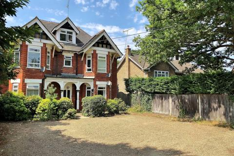 1 bedroom apartment to rent - Maybury Hill, Woking