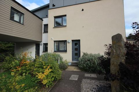 3 bedroom terraced house to rent - Glamis Gardens, Dundee, Angus, DD2 1XQ