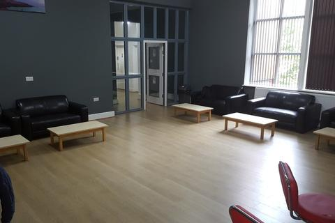 10 bedroom house share to rent - 138 BURNGREAVE ROAD
