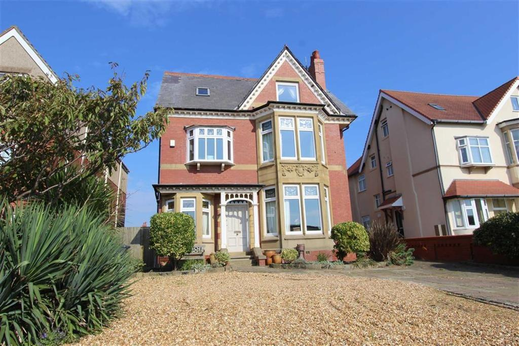 6 Bedrooms Detached House for sale in Clifton Drive North, Lytham St Annes, Lancashire