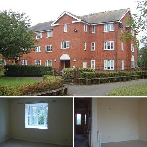 2 bedroom flat to rent - Mill Bridge, Halstead CO9