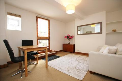 1 bedroom flat to rent - Coley Hill, Reading, Berkshire, RG1