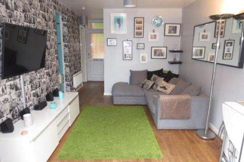 1 bedroom apartment - Silver Jubilee Walk, Northern Quarter