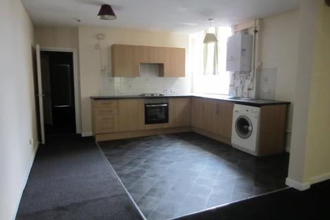 5 bedroom apartment to rent - Bartholomew Street West, EX4