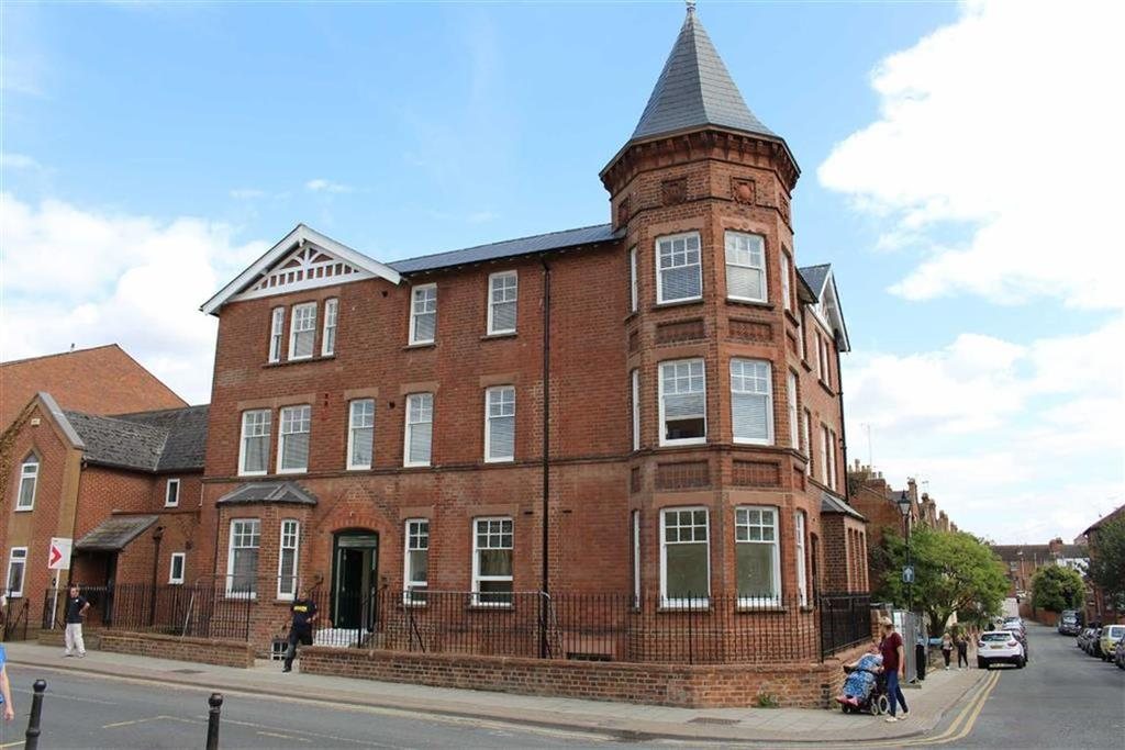 1 Bedroom Apartment Flat for sale in Brunswick Road, Gloucester
