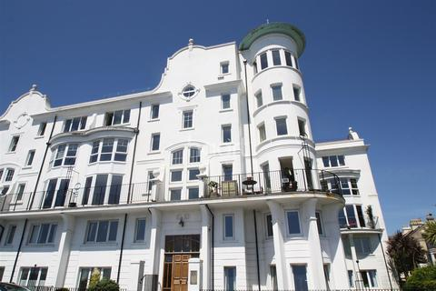 2 bedroom flat to rent - Grand Parade Plymouth PL1