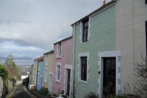 2 bedroom cottage to rent - Village Lane, Mumbles, Swansea, SA3 4EB