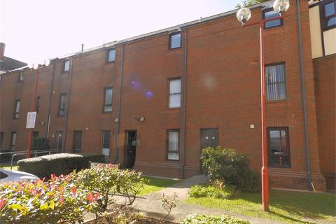 2 bedroom flat to rent - East Burrows Road, SWANSEA