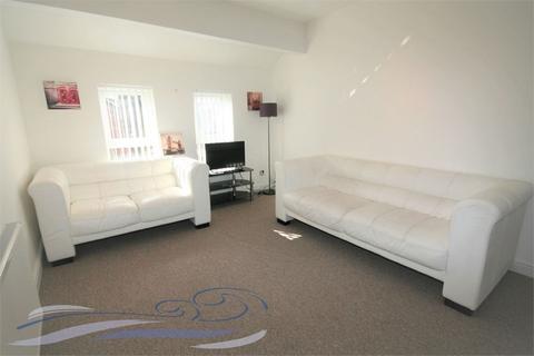 2 bedroom flat to rent - East Burrows Road, Swansea
