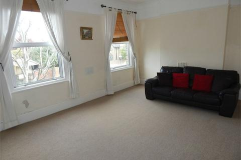 2 bedroom flat to rent - Samos Road, Anerley, London