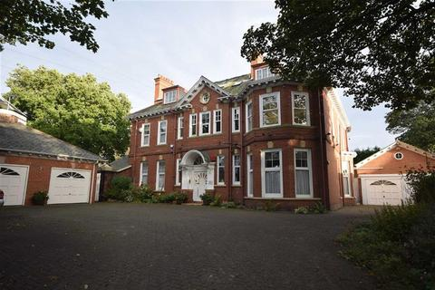 10 bedroom detached house for sale - Westoe Village, South Shields
