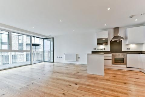 3 bedroom apartment for sale - St. Vincent Court, Hoy Street, Canning Town, E16