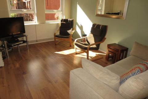 3 bedroom terraced house to rent - Brightwell Walk, Northern Quarter