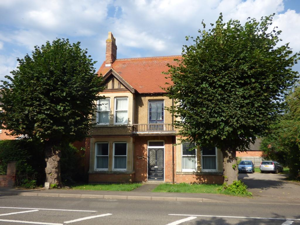 7 Bedrooms Detached House for sale in Stratford Road, Shipston On Stour