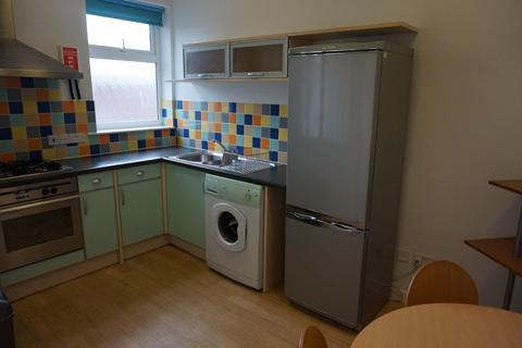 1 bedroom flat to rent - Princess Street, Lincoln