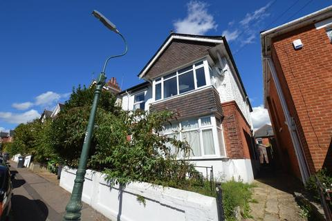 2 bedroom ground floor flat for sale - Acland Road, Charminster, Bournemouth