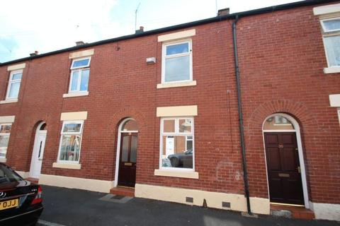 2 bedroom terraced house to rent - Jarvis Street, Rochdale