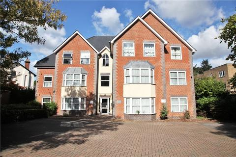 2 bedroom flat to rent - Dean House, Erleigh Road, Reading, Berkshire, RG1