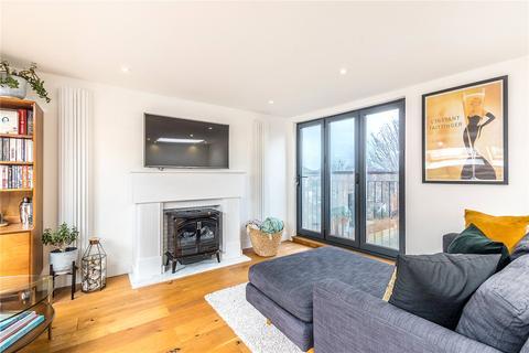 2 bedroom flat for sale - Lordship Lane, East Dulwich, London, SE22
