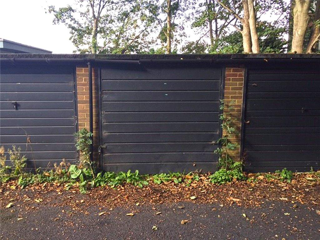 Garages Garage / Parking for sale in Hornsey Lane, Highgate, London, N6