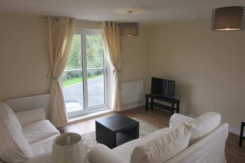 2 bedroom apartment to rent - Golwg Y Garreg Wen, Swansea, SA1 2EW