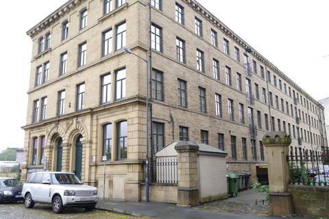 1 bedroom apartment for sale - City Mills, Mill Street, Bradford, BD1 4AB