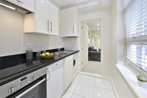 1 bedroom flat to rent - Clarendon Flats, Balderton Street, Mayfair, London